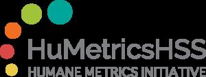 HuMetricsHSS Logo